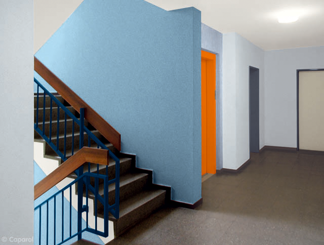 Malerbetrieb Ru00f6tzschke - gestalten, renovieren, ausbauen ...